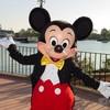 Mickey-Mickistes