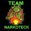 Team-Narkoteck