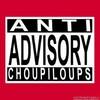 anti-choupiloups
