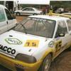 autocross08