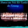 danseternay