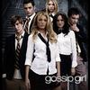 Gossiip-Giirl-Seriie