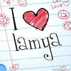 love-lamlom