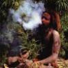 shit-smoker