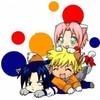 Xx-Tite-fic-of-Naruto-xX