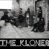 the-klones