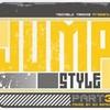 Best-JumpStylE