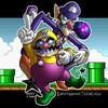 Wario-and-Waluigi