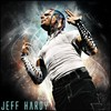 jeff-hardy-62680