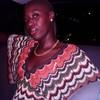 Adinna