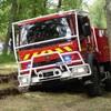 sapeurs-pompiers45