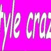 style-crazy2