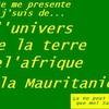 mauritanie-drapeau