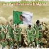 malahi-algeria