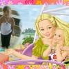la-princesse-fidjie