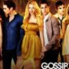 lxoxol-Gossip-Girl