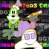 diingoliitooss-crew
