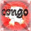 Gomez95