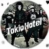 tokio-1-hotel