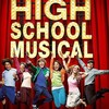 highschoolmusical26