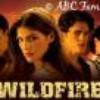 wildfire67