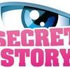 secretstory19