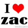 life-zac