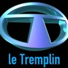tremplinTEAM
