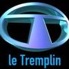 tremplinTEAM
