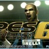 edit-maillot-pes2008