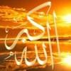 culture-et-islam