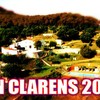 can-clarens-2008