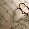 MusicianDreamer