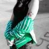 blog-star-urbania