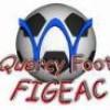 FQF18ansligue