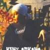 The-Keny-Arkana