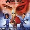 Avatar85