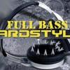 Full-Bass