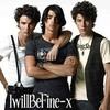 IwillBeFine-x