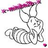 x-minibn2b-x