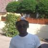 gorillaunit410