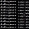 x-duel-blogueur-x
