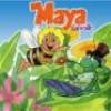 maya-labeille786
