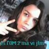 oOmarilou7901Oo