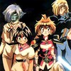slayers-land
