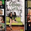 gilmore-girls-season-8