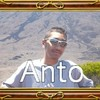 anto97440
