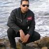 abdousalah703