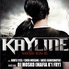 Kayline-rap
