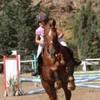 jumping13644